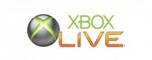 xbox-live-gold-partageable